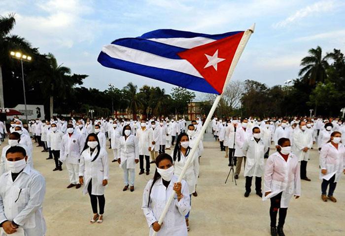 POR LA PAZ EN COLOMBIA: COMPROMISO, COHERENCIA Y RESPONSABILIDAD